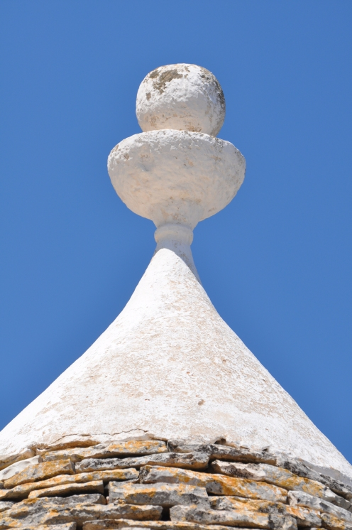 Summer 2011 - Puglia 176
